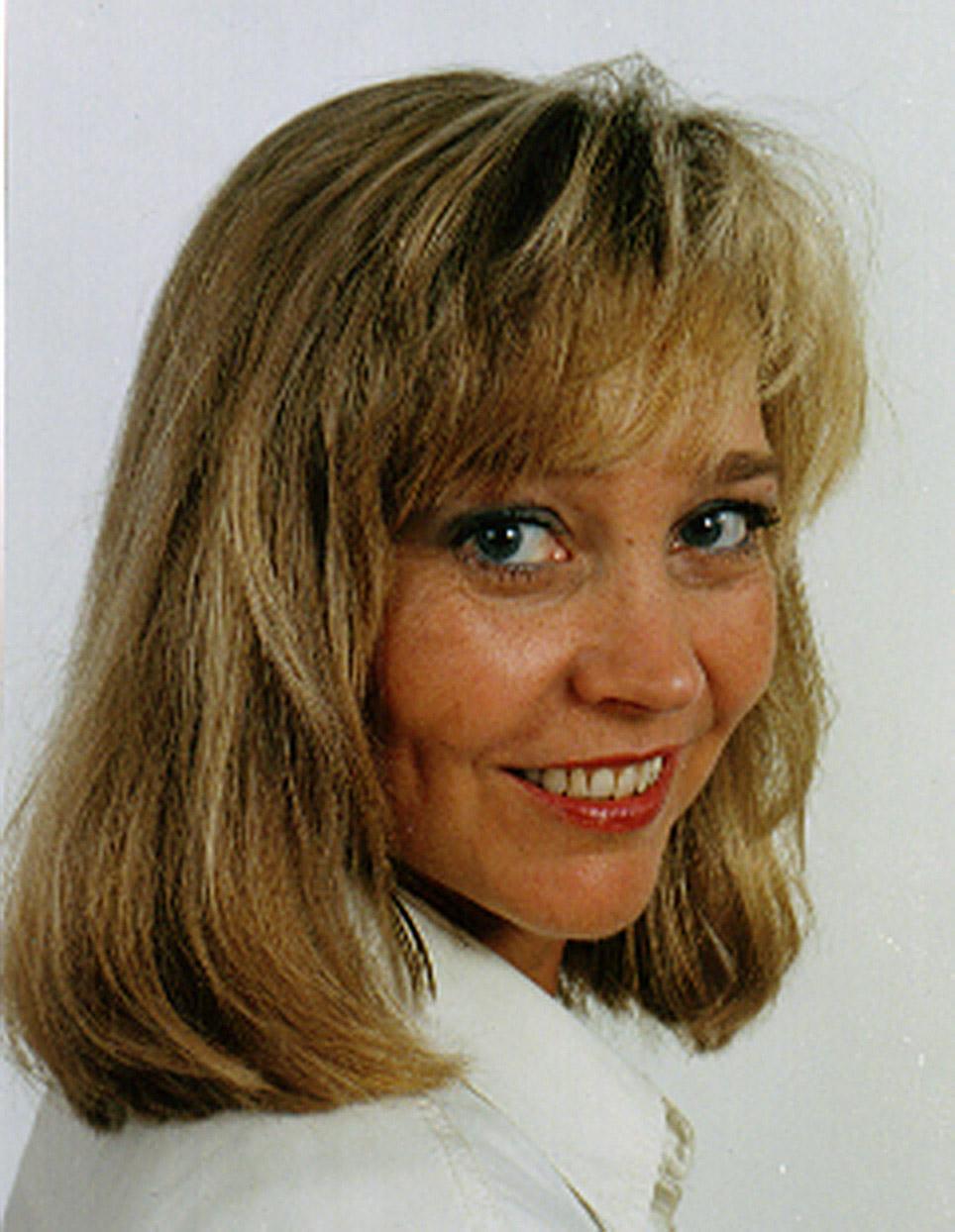 Titti Sjöblom - titti03